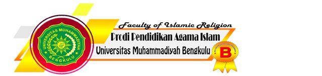 PRODI PENDIDIKAN AGAMA ISLAM UMB